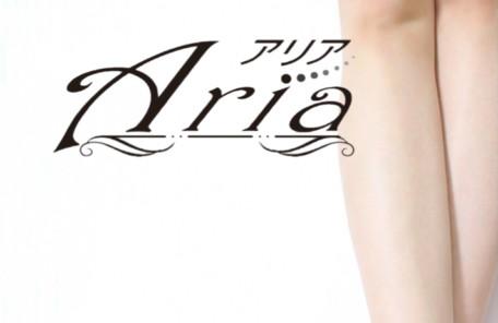 レッグビューティーサロンAria
