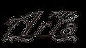 足のむくみ脚やせ専門 美脚サロンAria-アリア-|東浦和 浦和 筋膜リリース マッサージ エステ