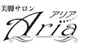 足のむくみ脚やせ専門 美脚サロンAria-アリア-|埼玉 筋膜リリースエステ
