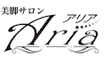 足のむくみ脚やせ専門 美脚サロンAria-アリア- 東浦和 浦和 筋膜リリース マッサージ エステ プライベートサロン
